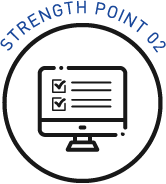 STRENGTH POINT02