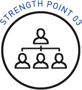 STRENGTH POINT03