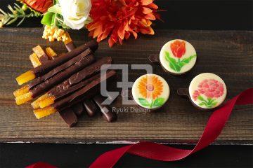 敬老の日ギフトチョコレート