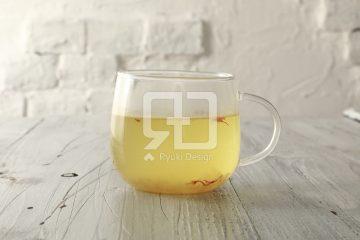 フルーツ紅茶(フフレ)