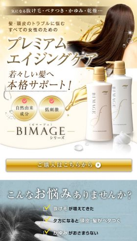 BIMAGE(ビマージュ)